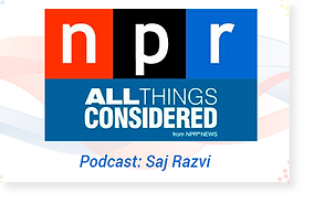 NPR_SAJ.png