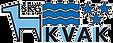kvak-logo-a63f0bd6.png