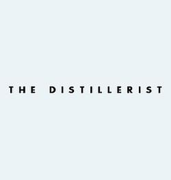 Th Distillerist