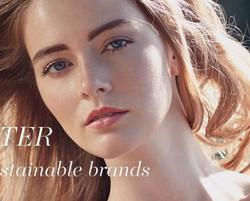 Beautifulbecause.com.au