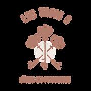 logo_lestroisg.png
