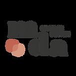 logo_mda_2020.png