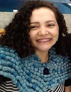 Laura Melo Lima.jpg