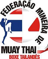 Federação Mineira 2.jpg