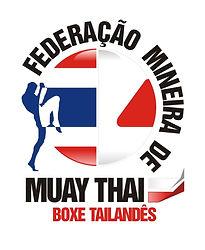 federaçao mineira Muay Thai