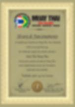 Modelo_Certificado_ALVARÁ_DE_FUNCIONAMEN