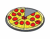pizza-italiana-comida-pao-e-pasta-132520