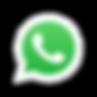 —Pngtree—whatsapp_icon_whatsapp_logo_358