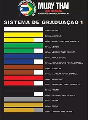 GRADUACAO 1.jpg
