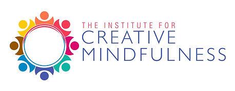 ICM Logo.jpg