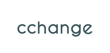 C Change Type No White BG.png