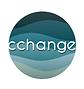 CChange Logo no white BG.png