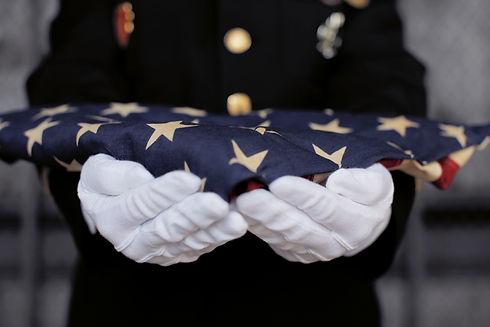folded american flag.jpg