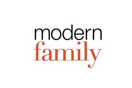 logo_modernfamily-color.jpg