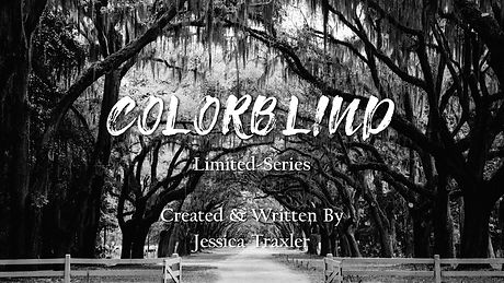 Colorblind (title card).jpg