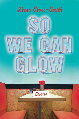 so we can glow book cover.jpg