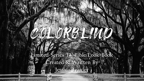 Colorblind Title Card.jpg
