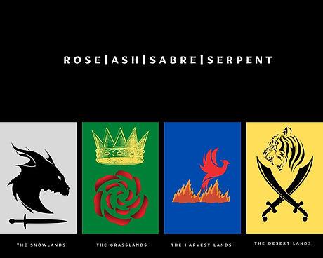 ROSEASHSABRESERPENT.jpg