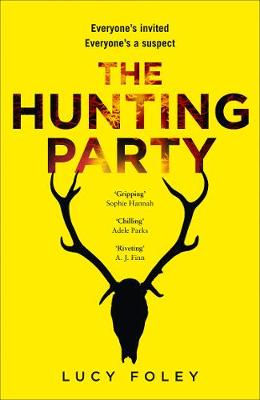 the hunting party book cover.jpg