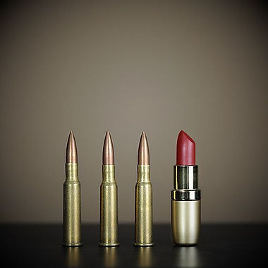 bullets and lipstick.jpg