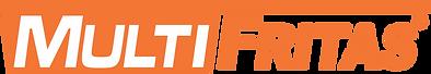Logo 2021 MultiFritas FINAL.png