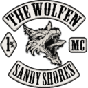 The Wolfen MC.png