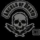 Angels of Death MC.png
