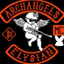Archangels MC PC.png