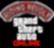 Online RR Logo.png