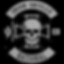Irnon Skulls MC National.png