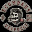 Scumbags MC VB.png