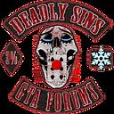 Deadly Sins MC Remake.png