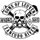 Sons Of Leuven.png