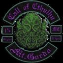 Call of Cthulhu MC.png