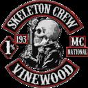 Skeleton Crew NA PC.png