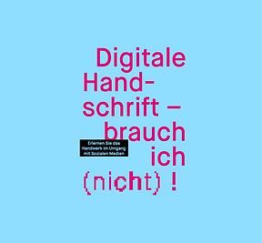 Social Media für Schweizer Autor:innen | Monica Cantieni