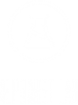 Logo ALPHABET LAB
