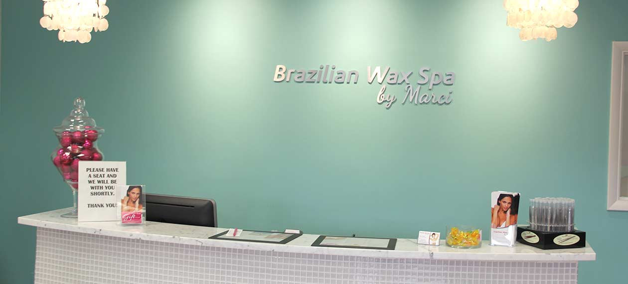 brazilian wax birmingham | vestavia hills | alabama