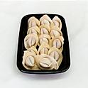 Pork & Shrimp Wonton 豬蝦雲吞 (20)