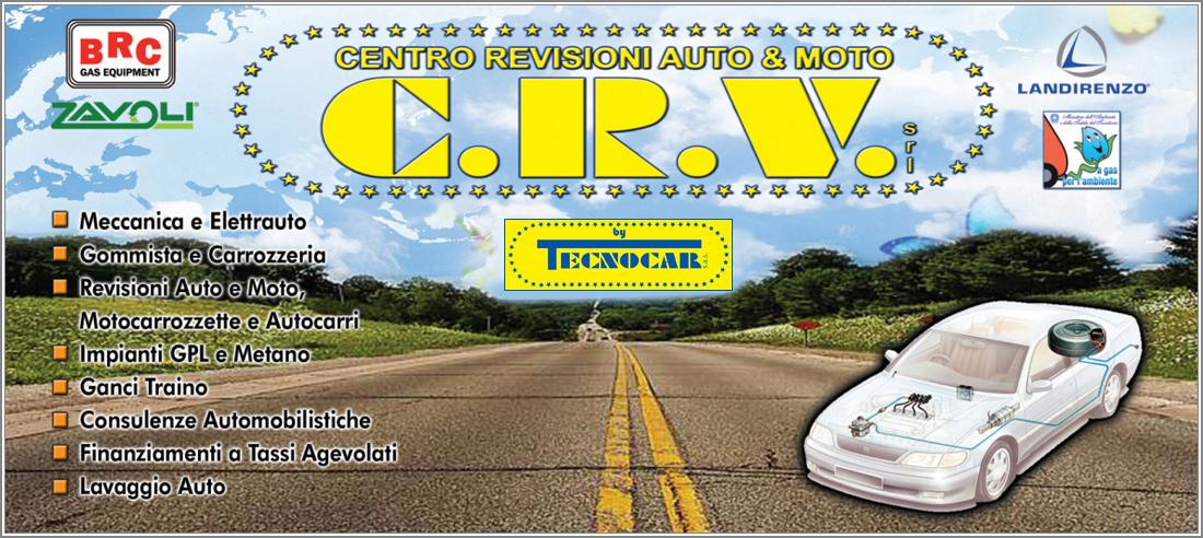 C.V.R.