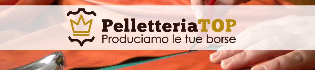 Pelletteria_Top