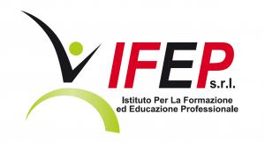 logo-ifep35-300x163