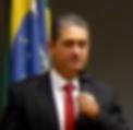 Luciano Corrêa Caldas