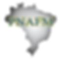PNAFM.PNG