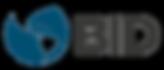 BID-logo.png
