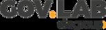 Logo_Govlab_Elo.png