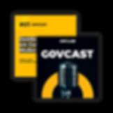 govcast-banner.png