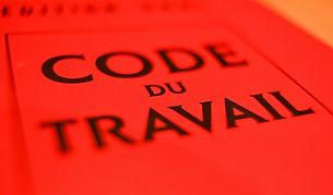 code_traval_conges.jpg