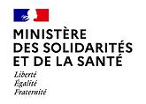 Logo_du_Ministère_des_solidarités_et_d