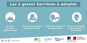 affiche-gestes-barrieres.png